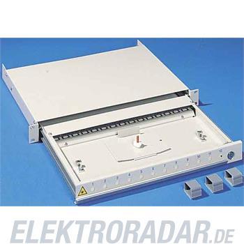 Rittal Spleißbox DK 7170.535