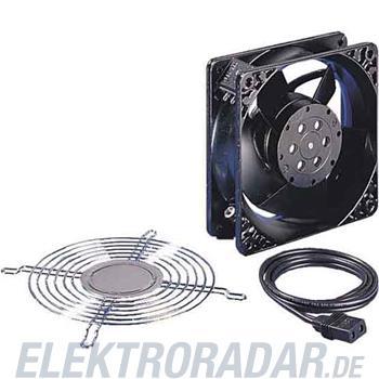 Rittal Lüftererweiterungssatz DK 7980.000(VE1Satz)