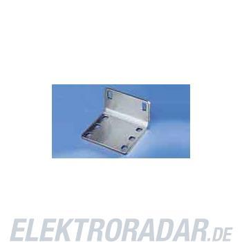 Rittal Modulblech QR 7526.780