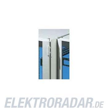 Rittal Modulblech DK 7526.850