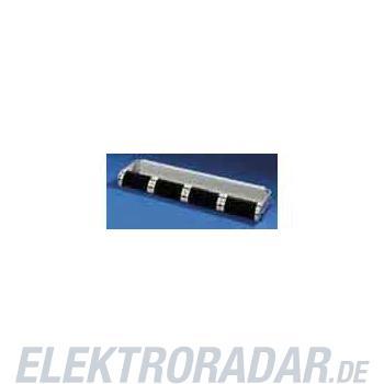 Rittal Rangierpanel DK 7256.035