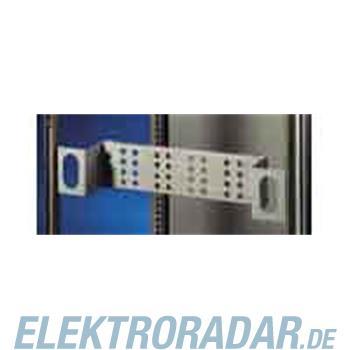 Rittal Adapter DK 7246.100(VE1Satz)
