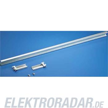 Rittal C-Profilschienen DK 7828.080(VE4)