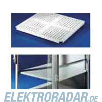 Rittal Geräteboden DK 7828.660
