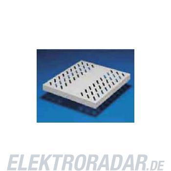 Rittal Geräteboden DK 7828.950