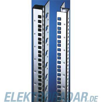 Rittal Profilschiene DK 7827.200(VE2)