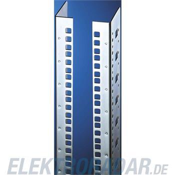 Rittal Profilschiene DK 7827.201(VE2)