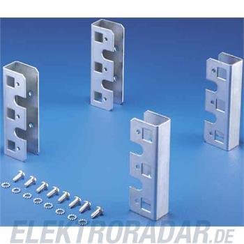 Rittal Adapter DK 7827.300(VE4)