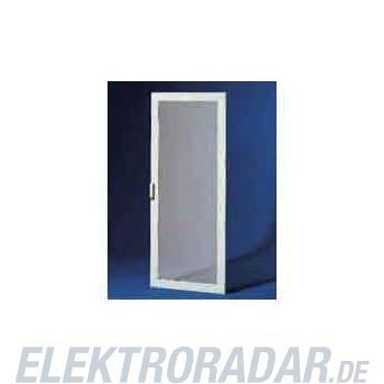 Rittal Stahlblechtür DK 7824.224