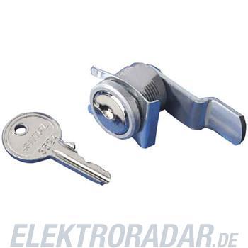 Rittal Verschluß DK 7824.500(VE4)