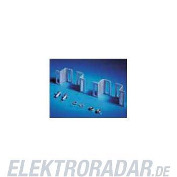 Rittal Verriegelung DK 7824.510(VE4)