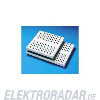Rittal Geräteboden DK 7485.035
