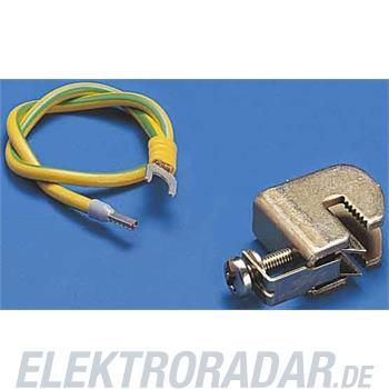 Rittal Erdungsleitung DK 7549.000(VE10)