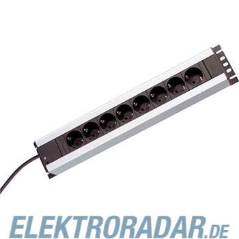 Rittal TE-Steckdosenleiste DK 7000.630