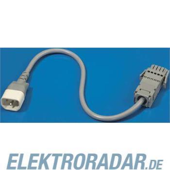 Rittal Anschlusskabel DK 7856.027