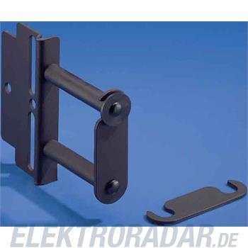 Rittal Kabelsprosse 1HE DK 7111.210(VE10)