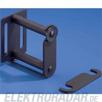 Rittal Kabelsprosse 1HE DK 7111.212(VE10)