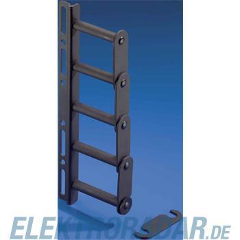 Rittal Kabelsprosse 4HE DK 7111.220(VE4)