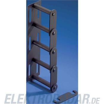 Rittal Kabelsprosse 4HE DK 7111.222(VE4)