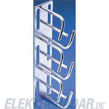 Rittal Verteilerbügel 3HE DK 7111.252(VE4)