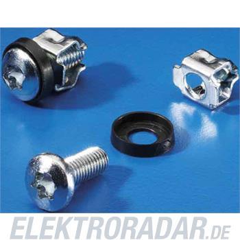 Rittal Einsteckverschraubung DK 2094.400(VE50)
