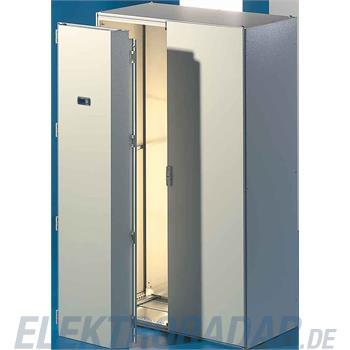 Rittal KTS Kühlmodul 2,5 kW SK 3310.700