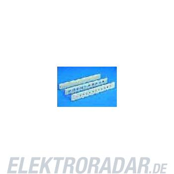 Rittal Patch-Panel DK 7241.024