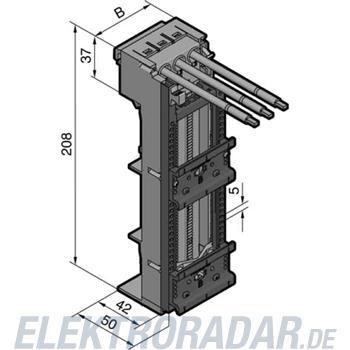 Rittal OM-Adapter SV 9340.380