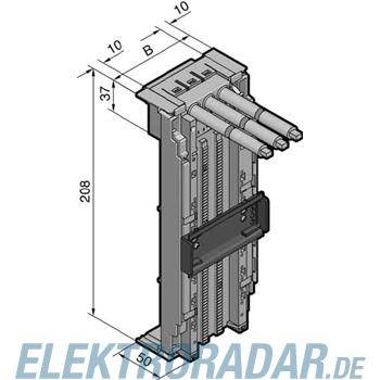 Rittal OM-Adapter SV 9340.700