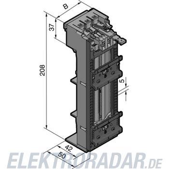 Rittal OM-Geräte-Adapter SV 9340.910