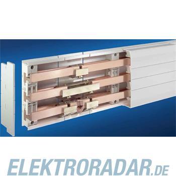 Rittal Endabdeckung RiLine60 SV 9342.070(VE2)