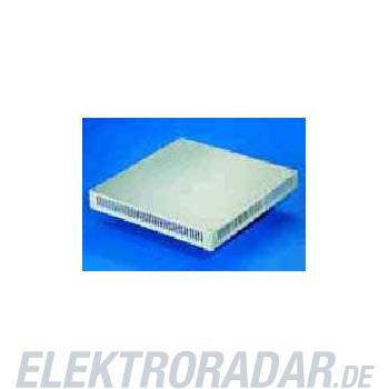 Rittal Maxi-PLS Dachblech belüft. SV 9659.535