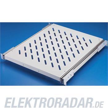 Rittal Geräteboden DK 7000.625(VE1Satz)