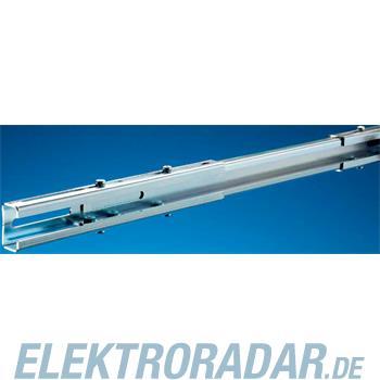Rittal C-Profilschiene DK 7016.140