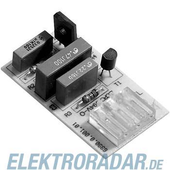Ritto Dauerton-Generator 1 6990/00