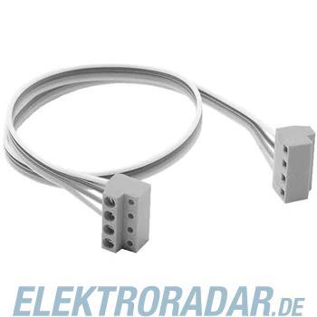 Ritto Bus-Verbinder 1 6907/00