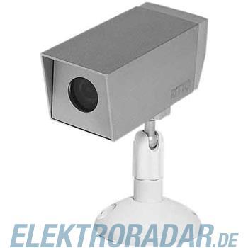 Ritto Color-Videokamera 1 7652/20