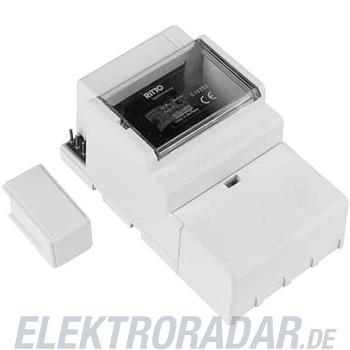 Ritto Kameraumschalter 1 4915/00