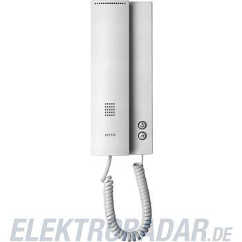 Ritto Twinbus Wohntelefon Standard weiß 1 7630/70