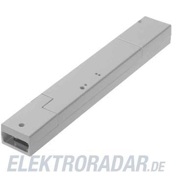 Ritto EIB Umsetzer 1 7663/00