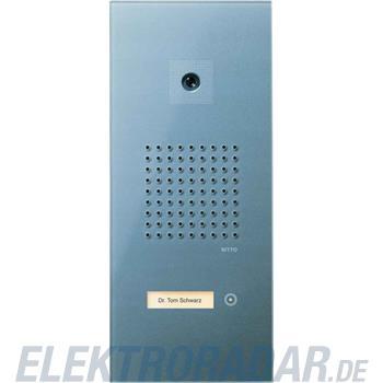 Ritto Glas-Türstation si/gr 1 8301/20