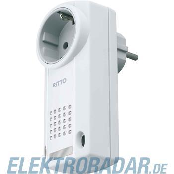 Ritto Funk-Signalgerät 1 7950/70