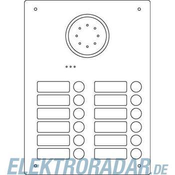Ritto Türstation eds 1 8123/20