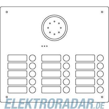 Ritto Türstation eds 1 8131/20