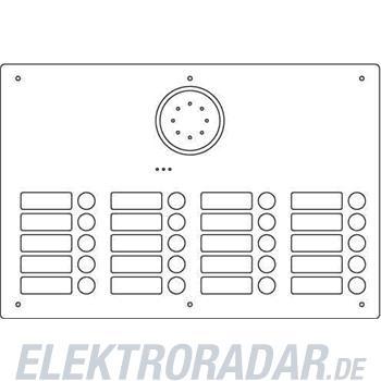 Ritto Türstation eds 1 8141/20