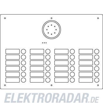 Ritto Türstation eds 1 8142/20