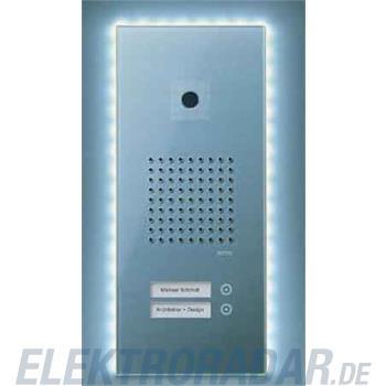 Ritto Verrano Audio-Glas 1 8322/20