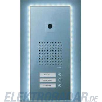 Ritto Verrano Audio-Glas 1 8323/20