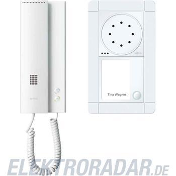 Ritto Portier Audio-Kompl.paket 1 8911/70