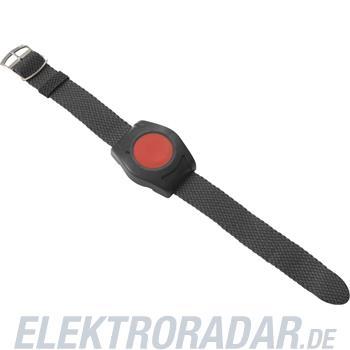 Ritto Funk-Armbandsender 1 7657/00
